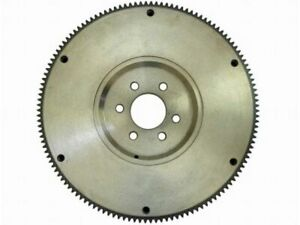 For 1971-1973 Dodge B100 Van Flywheel 52346DN 1972 3.7L 6 Cyl