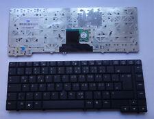 Tastatur HP Compaq 8530p 8530w 8530 P W  DE deutsch Keyboard QWERTZ TrackPoint