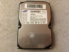 Hard disk Samsung Spinpoint V20400 SV2042H 20.4GB 5400RPM ATA-100 512KB 3.5