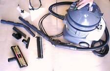 aspirateur zip poussière eau injecteur extracteur tapis
