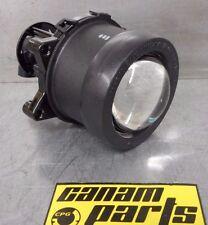 Can-Am High Beam Head Light  Renegade Commander Maverick Outlander 710002525