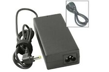 Toshiba Satellite U300 U305 laptop power supply ac adapter cord cable charger