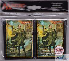 Nissa Planeswalker AMONKHET ULTRA PRO MTG deck protectors card sleeves