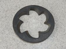Kent Moore J-6079 Pinion Bearing Remover Removal Tool