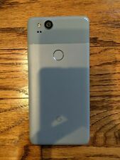 Google Pixel 2, 64 GB, Excellent Condition, Verizon, Case Included