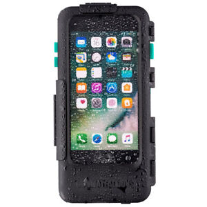 UltimateAddons Tough Mount Case for Apple iPhone 6 6S 7 8 Plus XR XS Max 11 Pro