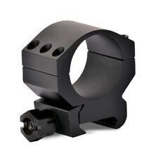 Vortex Tactical 30mm Scope Ring, Medium Profile TRM