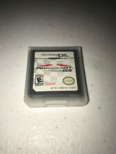 Mario Kart DS Video Game w/ Case for Nintendo DS Lite TESTED