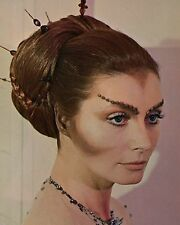 "Catherine Schell Space 1999 10"" x 8"" Photograph no 11"