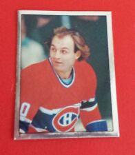 1983/84 O-Pee-Chee Hockey Guy Lafleur Sticker #2***Montreal Canadiens***