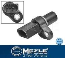 BMW E46 316i 318i N42 N46 X3 E83 2.0i Crankshaft Sensor MEYLE  13627548994