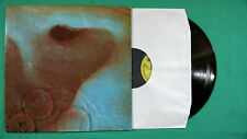 """100 12"""" POLYLINED INNER SLEEVES for VINYL RECORDS (LPs) FREE P&P to EUROPE"""