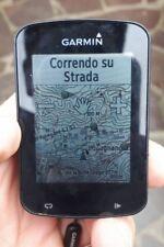 Micro SD con Mappe ITALIA OPEN MTB MAP per GPS GARMIN EDGE 800-810-820-1000