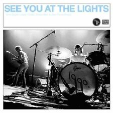 1990s - See You at The Lights CD