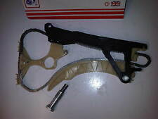 BMW 1 SERIES E81 E87 1.6 116i PETROL N45B16A ENGINES 03-12 NEW TIMING CHAIN KIT