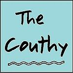 thecouthy