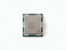 Intel Xeon E5-4660 v4 16-Core 2.2GHz SR2SD Broadwell-EP 4S Processor - Grade A