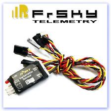 FrSKY ACCST Telemetria 2.4GHz - Sensore VARIOMETRO (fvas - 02H)