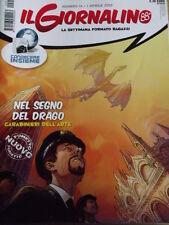 Giornalino 14 2012 Carabinieri nell'arte Nel Segno dell'arte [C18]