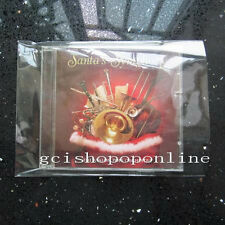 Lot of 50 Resealable outer plastic sleeve bag for JAPAN MINI LP CD