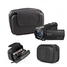 HARD Videocamera Borsa Custodia per Panasonic hc-wx970 vx870 V770 W570 V270 V160