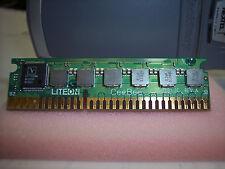 345746-002  DL360 Voltage Regulator