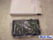 Luftfilter Honda Civic CRX1  Filter Luftfilter Filtro Aria Air Filter