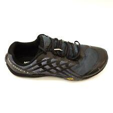 Merrell Size 8 Mens Trail Glove 4 Vibram Paleo Athletic Trail Running Shoes