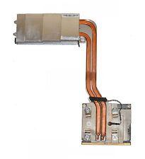 """✅  APPLE iMAC HD6750m carte graphique ATI RADEON HD6750 pour iMac 21.5 et 27"""""""