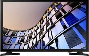 "New Samsung Electronics UN32M4500AFXZA 32"" 720p Smart LED TV (2017)"