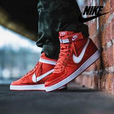 🔥 Nike Vandal High Supreme   UK 12 EU 47.5 US 13   318330-800 🔥