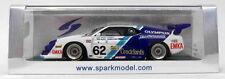Spark Modellautos, - LKWs & -Busse von BMW