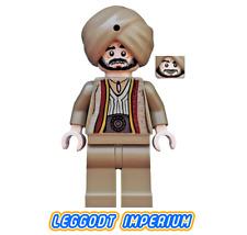 LEGO Sheik Amar - Prince of Persia Minifigure pop009 FREE POST