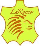 larocco-design