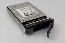 Dell Compellent 3TB 3000GB 7.2k 7200 RPM SAS 6Gbps 3.5'' HDD 1CJF5 SC200 SCv2020