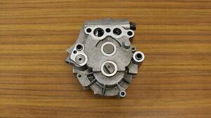 Fiat Iveco Vakuumpumpe Unterdruckpumpe F009D03481 Bosch