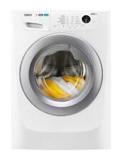 Zanussi ZWF91483WR Washing Machine - White