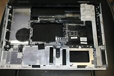 HP Pavilion DV8000 Bottom Base Cover Chassis Housing