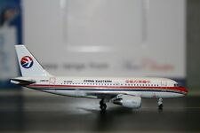 Aeroclassics 1:400 China Eastern Airbus A319-100 B-2333 (ACB2333) Die-Cast Model