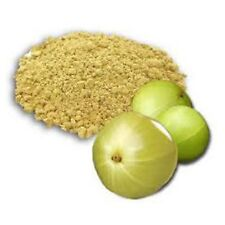 Amla Powder 5Kg Indian Gooseberry Emblica Officinalis Churna Bulk Pack