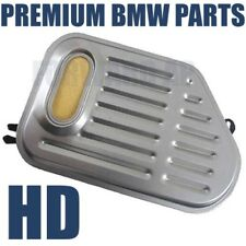 New A/T Filter For BMW 325ci 323i 3.0L. 2.5L 2000-2005 With Excellent Warranty