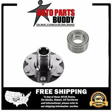 Toyota Tundra Sequoia 4Runner Front Wheel Hub Bearing Kit 4WD Only Left or Right