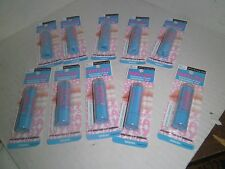 10-Maybelline Baby Lips Moisturizing Lip Balm - 05 Quenched-SPF 20