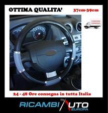 105x60mm balikha 2x Coprivolante In Gomma Universale Con Coperchio Antipolvere Per Auto Con Nero