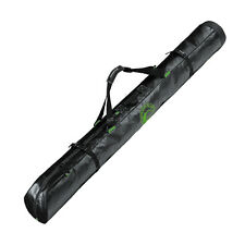 Sporasub Speargun Bag 06DE