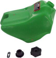 Large Capacity Gas Tank IMS 113113-G1 For Kawasaki KX250 KX500