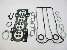 FORD FOCUS & FIESTA 1.6  MLS HEAD GASKET SET – CC 5860E