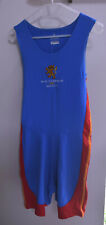 More details for university of birmingham rowing kit bundle