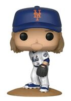 Major League Baseball - Noah Syndergaard Pop! Vinyl-FUN30233