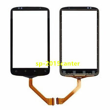 For Touch Screen Digitizer Replacement HTC Desire S S510E G12 #SP62